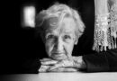 Internet para mayores: un aliado contra la brecha digital, la soledad y la Covid-19